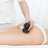trattamento cellulite ultra