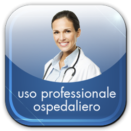 new uso professionale