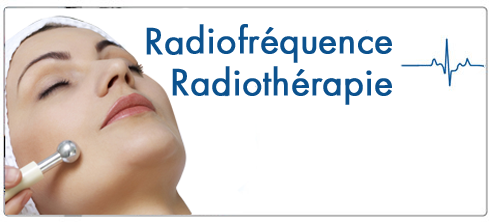 ban radiofrequence FRA