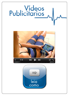 video publicitarios POR